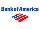 002-bankofamerica