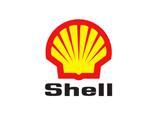 003-shell