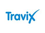 006-travix
