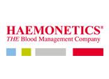 012-haemonetics