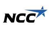 018-ncc