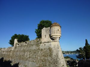 Citadelle_de_Villefranche_01