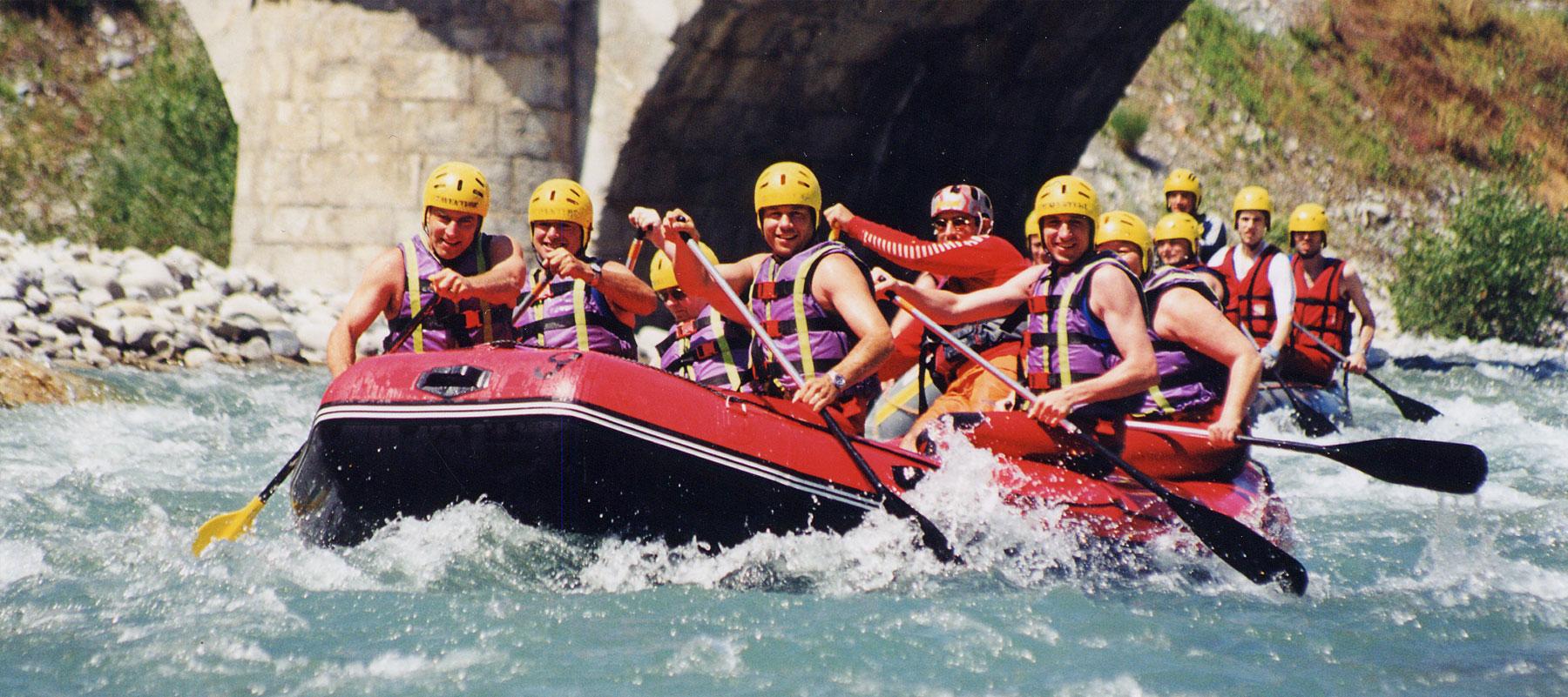 Rafting01_Big