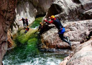 canyoning-corse-bavella-vacca-03