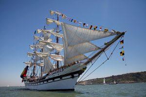 lisbon-tall-ships-2016
