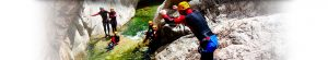 page_title_bg_canyoning