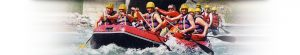 page_title_bg_rafting